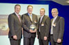 2007/2008 RCUK Business Plan winners - Blackford Analysis