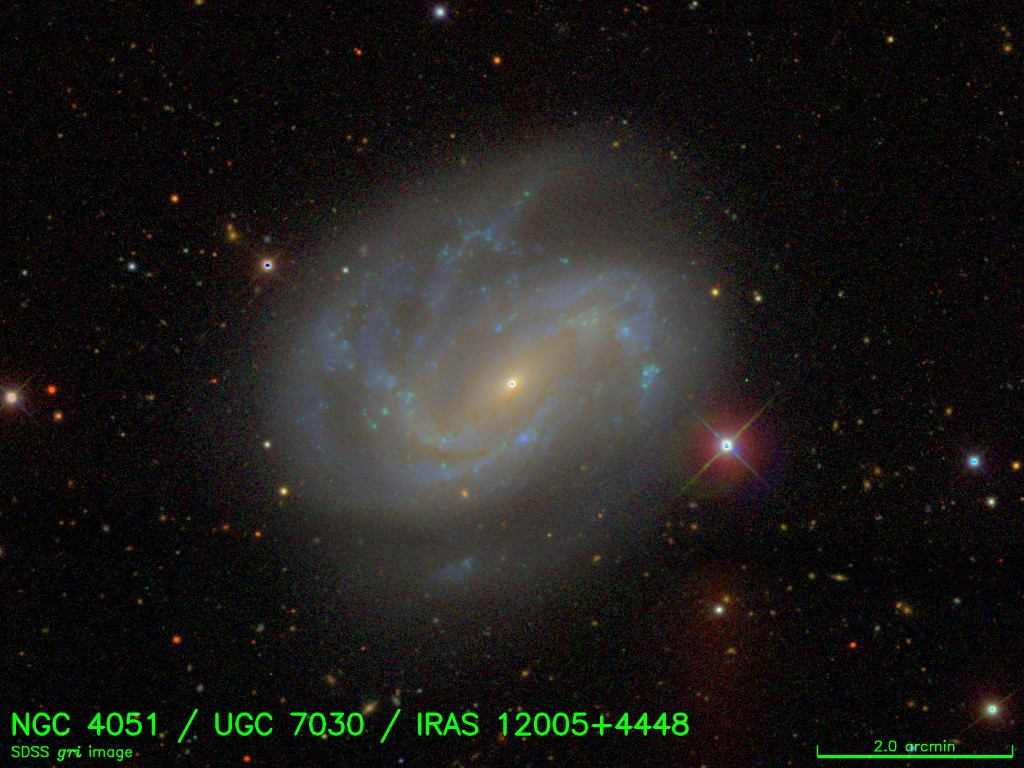 galaxy and quasars Quasars & active galaxies quasars are peculiar objects that radiate as much energy per second as a thousand or more galaxies, from a region that has a diameter about one millionth that of the host galaxyit is as if a powerhouse the size of a small flashlight produced as much light as all the houses and businesses in the entire la basin.